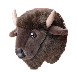 Junior Walltoy Buffalo