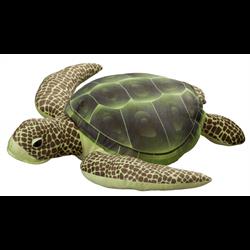 """22"""" Sea Turtle"""