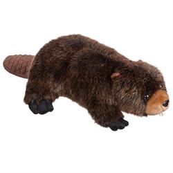 "16"" Natural Beaver"