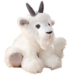 """7"""" FloppyFoot  Mountain Goat"""
