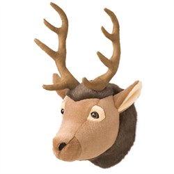 Junior Walltoy Elk