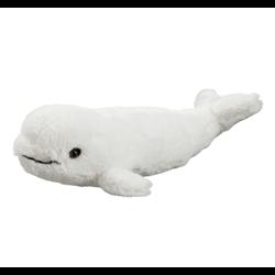 "9"" Beluga Whale"