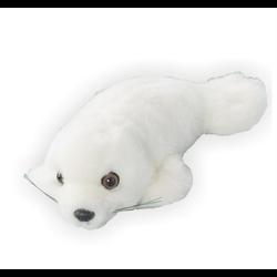 """7"""" Seal Pup"""