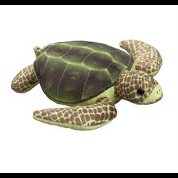 """10"""" Sea Turtle"""