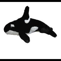 "10"" Killer Whale"