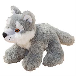 """7"""" FloppyFoot Wolf"""