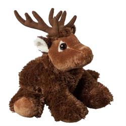 "7"" MapleFoot Elk"