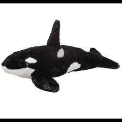 "18"" Killer Whale"