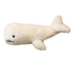 Magnet - Beluga Whale