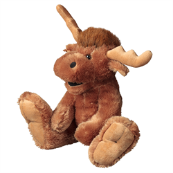 "14"" BigFoot Moose"