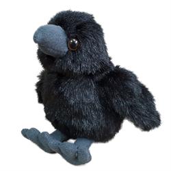 """4.5"""" Raven"""