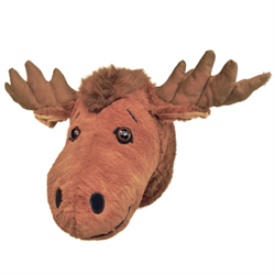 Wall Toy Moose