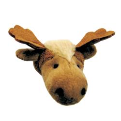 Magnet - Moose