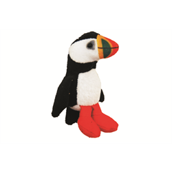 Magnet - Puffin