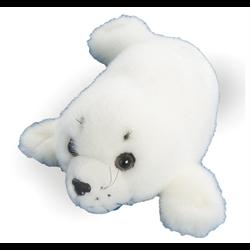 """12"""" Seal Pup"""