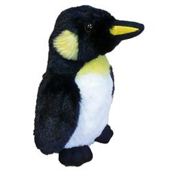 "12"" Penguin"
