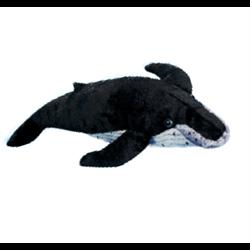 """10"""" Humpback Whale"""