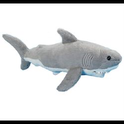 "18"" Grey Shark"