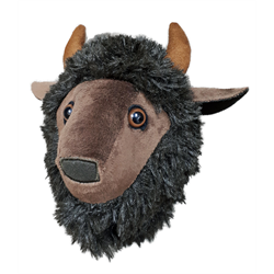 Junior Walltoy Buffalo