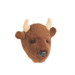 Magnet - Buffalo